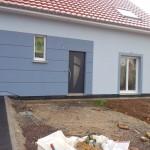 facades-2011-12-15 13.19.54