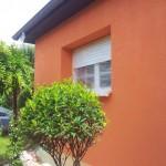 facades-2012-07-24 12.14.19