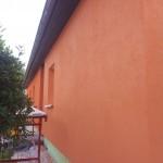 facades-2012-07-24 12.14.33