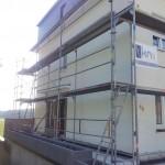 facades-2012-09-18 11.09.41