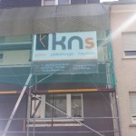 facades-2012-09-19 12.32.22