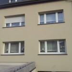 facades-2012-10-20 16.58.53