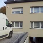 facades-2012-10-20 16.59.16