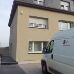 facades-2012-10-20 16.59.27