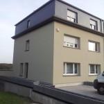 facades-2012-10-20 16.59.41