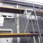 facades-kns façade 02