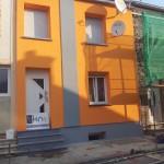 facades-kns façade 03