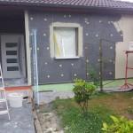 facades-kns façade 04