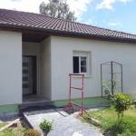 facades-kns façade 05