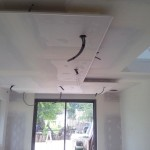 plafonnage-2012-06-22 14.15.57