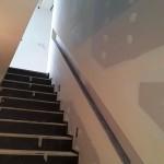 plafonnage-20141103_151257