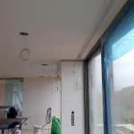 plafonnage-20141103_153839