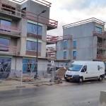 platre-novos-projectos-201620151128_090339