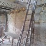 renovation-2012-05-02 12.52.07
