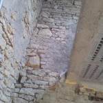 renovation-2012-05-02 12.52.52