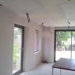 renovation-2012-06-22 14.16.02