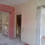renovation-2012-11-24 11.43.59